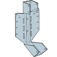 Simpson Strong Tie Ceiling Joist Hangers by Joist Hangers Wimsatt Building Materials