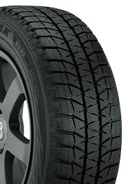 Amazon.com: Bridgestone Blizzak WS80 Winter Radial Tire - 225 ... 0231705 Autotrac Light Trucksuv Tire Chain The 11 Best Winter And Snow Tires Of 2017 Gear Patrol Sava Trenta Ms Reliable Winter Tire For Vans Light Trucks Truck Wheels Gallery Pinterest Mud And Car Ideas Dont Slip Slide Care For Your Program Inrstate Top Wheelsca Allseason Tires Vs Tirebuyercom Goodyear Canada Chains Wikipedia Reusable Adjustable Zip Grip Go Carsuvlight Truck Snow