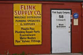 Denver Plumbing and Specialty Parts