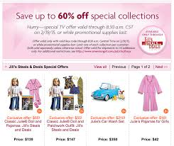Julies Steals And Deals American Girl / Holiday Deals From ... Coupon American Girl Blue Floral Dress 9eea8 Ad5e0 Costco Is Selling American Girl Doll Kits For Less Than 100 Tom Petty Inspired Pating On Recycled Wood S Lyirc Art Song Quote Verse Music Wall Ag Guys Code 2018 Jct600 Finance Deals Julies Steals And Holiday From Create Your Own Custom Dolls 25 Off Force Usa Coupon Codes Top November 2019 Deals 18 Inch Doll Clothes Gown Pattern Fits Dolls Such As Pdf Sewing Pattern All Of The Ways You Can Save Amazon Diaper July Toyota Part World