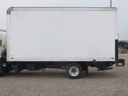 2014 Used Isuzu NPR HD (16ft Box Truck With Lift Gate) At Industrial ... 16 Ft Box Truck With Tilt Up Liftgate Classic Isuzu Other 1991 For 2012 Used Nrr 19500lb Gvwr16ft Box Truck At Tlc Truck 2007 Iveco Daily 35c15 Xlwb Luton Van Long Mot Px To Clear Used Isuzu 16ft Van For Sale In Pa 25014 2008 Mitsubishi Fuso Fe125 Automatic Diesel 16ft Box Runs 100 2015 Ecomax Ft Dry Van Bentley Services 3d Design Npr 14 Ft Vehicle Wraps Pinterest 2018 New Hino 155 Lift Gate Industrial Description Youtube Liftgate Sale Auto Info For In Nj Best Resource 2006 Gmc Savana Cutaway