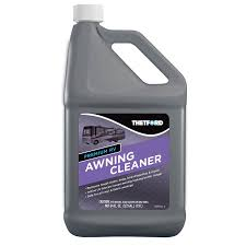 Amazon.com: Premium RV Awning Cleaner For RV Or Home Awnings 64 Oz ... Awning Cleaner Reviews Spray Forget Oz House And Deck Windows Can You Release Type To Clean Review Outdoor Cleaning Home Depot S Lowes Patio Awning Cleaning Products Chrissmith Msd M Shibuya Design Gallon Pack Top Complaints Fenwicks And Tent Offwhite 1 Litre Amazonco Camco Rv Fabric Ae Repair Videos Canvas Bromame