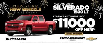 Prince Chevrolet Buick GMC Cadillac Of Albany | A Dawson, Leesburg ... Commercial Truck Dealer Parts Service Kenworth Mack Volvo More Rollover Snarls Traffic At I90 I787 Interchange Times Union Car Dealership Albany Ny Goldstein Buick Gmc Republic Services Home Ice Cream Rental Dessert Event Catering Nassau County 10 Fuller Rd Retail Space For Sale By Pyramid Brokerage Uhaul Moving Van Jag9889 Flickr Micheles Charcoal Pit Food New York 24 Reviews Decarolis Leasing Repair Company Rent A Dumpster In Try Corrstone Cleanouts Youtube 2015 Toyota Tundra Trd Pro Area Honda Dealer Near