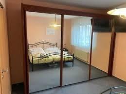 spiegelschrank großer schlafzimmer möbel gebraucht kaufen