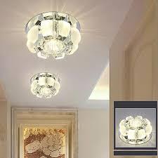 modern 5w 3w led ceiling light fixtures living room stair