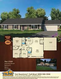 11210 woodland ave e build on your lot 1716 puyallup wa 98373