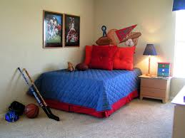 Hipster Bedroom Decorating Ideas by Elegant Interior And Furniture Layouts Pictures Orange Yellow