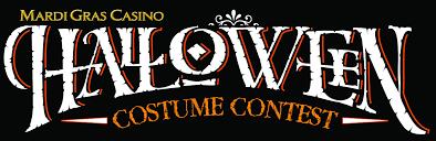 Wilton Manors Halloween 2017 by Mardi Gras Casino 2015 Halloween Costume Contest Mardi Gras