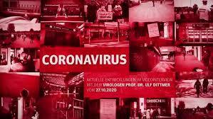 corona virologe hält gaststätten für keine großen infektionsherde