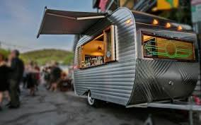 104 Restored Travel Trailers Renovated Vintage Camper For Sale Reparadise