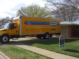 √ Hertz Truck Rental Altona, Hertz Truck Rental Au, Hertz Truck ...