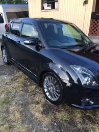 100 Swift Trucks For Sale Best Price Used SUZUKI SWIFT For Japanese Used Cars BE FORWARD