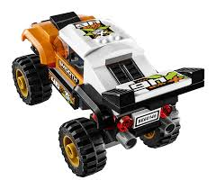 Amazon.com: LEGO City Great Vehicles Stunt Truck 60146 Building Kit ... Cabover Camper For Pickup 8 Steps 2018 Gmc Sierra Truck Msa Retro Design Motsports Authority Yeah 1000rwhp Turbo Ford Lightning Build My Own Chevy Luxury Long Bed To Short Cversion Kit Killer K30 Offroad Designs Latest Drivgline Use A Move Bumpers Kit Build Your Own Custom Heavyduty Bumper Automotive Concepts Raptor About Our Custom Lifted Process Why Lift At Lewisville Sca Performance Black Widow Trucks Spotlight Cheyenne Lords 1969 Shortbed