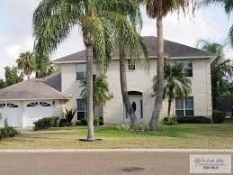 3 Bedroom Houses For Rent In Harlingen Tx by Harlingen Tx 5 Bedroom Homes For Sale Realtor Com