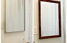 Kohler Verdera Recessed Medicine Cabinet by Kohler Recessed Medicine Cabinets Medicine Cabinets Delicate