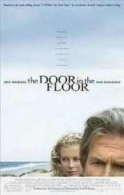 Hit The Floor Characters Wiki by The Door In The Floor Wikipedia