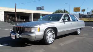 1994 Cadillac Fleetwood Sedan   T6   Anaheim 2013 2018 Ram 5500hd Tradesman In Franklin In Indianapolis Contractors Hot Line Take Pride Your Ride Don Auto Group Has The Largest Vehicle Selection Ky Amazoncom 1915 6 Syracuse Ny Automobile Magazine Ad Ewald Chrysler Jeep Dodge Ram Wi Cjdr Park 2017 Ford F150 Al Piemonte Lexington Buick Gmc Dealer Kentucky Serving Behemoth Rc Truck Parts Brendanblount1s Blog Intertional Isuzu Chevrolet Or Commercial Truck Ct Ma Springfield Gets Two Epa Grants Opportunity Zone Tax Incentives