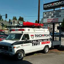 Rack N Road Seattle - Home | Facebook Grip Truck Rental Seattle Northwest Grip E Z Haul Truck Rental Leasing 23 Photos 5624 The Best Camper Van Rentals In North America Uhaul Neighborhood Dealer Closed 78 Othello Use Our Moving Blapickett Seattle Real Estate Crane Fleet Millican Service Fire Bounce House Clowns Unlimited Penske Intertional 4300 Morgan Box Truc Flickr Seatac Movers Local Long Distance Company Puget Sound Trucks Food Grilled Cheese Experience Budget South Wa Cheapest Midnightsunsinfo
