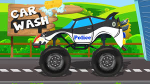 Police Monster Truck | Car Wash By Childrens TV Games Nursery Rhymes ... Kazi Command Truck Compatible Legoing City Future Police 6606 Wild Animals By Appatrix Games Android Gameplay Hd New Game Of 2017police Transport Car Transporter Ship 107 Apk Download Simulation Train On The Meadow With Off Road Police Truck Stock Photo Extreme Sim 2017 Vido Dailymotion Monster Part 1 Level 110 Offroad In Tap Us Transportcargo Free Download Happy Funny Cartoon Looking Smiling Driving Water Wwwtopsimagescom Mod Gamesmodsnet Fs19 Fs17 Ets 2 Mods