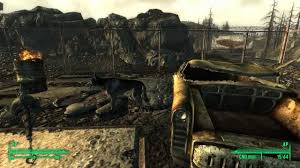 Nuka Cola Quantum Little Lamplight by Fallout 3 Let U0027s Play Part 66 Chinese Commando Hat And Nuka Cola