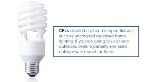what type of bulb should i choose northern lighting