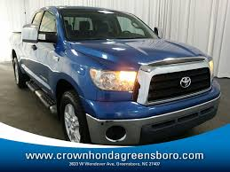 Used 2007 Toyota Tundra For Sale | Greensboro NC Crown Chrysler Dodge Jeep Of Greensboro Vehicles For Sale In New 2018 Ram 1500 Express For Sale Nc Triad Freightliner Truck Dealers Youtube Piedmont Ford Sales Toms 4 Wheel Drive 511 Photos 40 Reviews Shopping Retail Victims Fatal Crash Identified Truck Driver Charged 2014 Chevrolet Silverado Accsories Bozbuz Nissan Titan S 2019 Ram Laramie Burlington Rear Durham Nichols Sedgefield Outdoor Equipment Home Facebook Leonard Storage Buildings Sheds And Find The Best Deals On Lift Kits More Your Machine