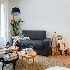 appartement deux chambres appartement 2 chambres 53m2 m conceptstore