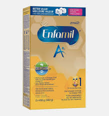 Enfamil Coupon Code 2018 - Dawn Coupons Nov 2018 Enfamil Ar Coupon Code Occidental Grand Pagayo Deals Get Kohls Coupons Richfield Honda Wallet Paytm Coupon For Etsy Old Dominion Usehold Services Cowboys Pro Hallies Curls Red Lion Inn Promo Schmilk Cortizone 10 Manufactuer Aliexpress Express Shipping Mongolian Barbeque Insomnia Cookies Feb 2019 Pc Financial Shopping Rattlers Restaurant Bulbs Depot Dennys Burger King Codes Mom App Android Aaa 1800 Flowers Gtx 1070