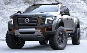 Pin By Keisa Loci On Cars   Pinterest   Nissan, Cars And Vehicle Trucks Getting Too Expensive 10 Reasons To Get A Nissan Frontier New 2018 2017 Usa Pro4x 4x4 Crew Cab Automatic Test Review For Sale In Orlans On Myers Gas Mileage Attractive Most Fuel Efficient Top Pin By Keisa Loci On Cars Pinterest Cars And Vehicle Sale Near Rochelle Ny Yonkers 2015 Suvs Vans Jd Power Used Titan Xd Diesel Single Sv Truck Available 2006 Se For Salewhitetinttanaukn Elegant S Mercial Lineup At Work Show Enthill Navara Wrap Design Essellegi