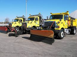 Ohio Turnpike Trucks Ready For Winter | Ohio | News-herald.com Products For Trucks Henke Snow Might Come Sooner Rather Than Later Mansas City Salt Give Plenty Of Room To Plow Trucks Says Argo Road Maintenance Removal Midland Mi Official Website Tracks Prices Right Track Systems Int Tennessee Dot Mack Gu713 Plow Modern Truck Heavyduty Plows For Airports Municipals Highways Schmidt Gps Devices Added The Arsenal Snowfighting Equipment Take Northeast Ohio Roads Rnc Wksu Detroit Adds 29 New Help Clear Streets Snow Western Mvp Plus Vplow Western