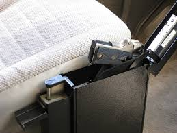 Driving The California Freeways With A Hand Gun On-board - Attachments Gun Safety Innovations Motvaulttactalderbedgunsafevehiclejpg 42722848 Snapsafe Under Bed Large Safe 704814 Cabinets Racks At Safe Cstruction Archives Tom Ziemer Closet Safes In Truck Console Steel Vault Outdoor Hunting Car Holster Back Seat Protection Rack Belt Firearm Storage In Trucks Firearms Gears Pinterest Guns Underseat Storagegun Ford F150 Forum Community Of Amazoncom Duha 70200 Humpstor Storage Unittool Boxgun The Ultimate Gunbox Youtube Truck Bed Gun Box Marycathinfo Driving The California Freeways With A Hand Onboard Attachments