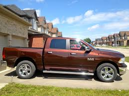 Can You Guys Post Some Pictures Of Your Trucks So I Can See What ... 2018chevysilverado1500summwhite_o Holiday Automotive 2014 Chevrolet Silverado And Gmc Sierra Trucks Get Updated With More Used Lifted 1500 Ltz Z71 4x4 Truck For Sale New For 2015 Jd Power Cars Chevy Dealer Keeping The Classic Pickup Look Alive With This Rainforest Green Metallic Lt Crew Cab Chevroletoffsnruggedluxurytruck2014allnewsilveradohigh Black Truck Red Grille 42018 Mods Gm Tailgate Jam Session Colors Awesome High Desert Concept One Tuscany Unveils New Topoftheline Country