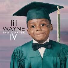 Lil Wayne No Ceilings 2 Tracklist by Tha Carter Iv Album Lil Wayne Lyrics