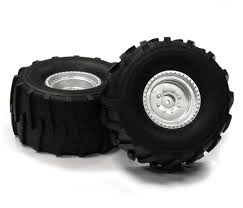 Realistic 1 10 Monster Truck Wheel & Tire 2 For 12mm Hex O D Models ... Image Tiresjpg Monster Trucks Wiki Fandom Powered By Wikia Tamiya Blackfoot 2016 Mountain Rider Bruiser Truck Tires Top Car Release 1920 Reely 18 Truck Tyres Tractor From Conradcom Hsp Rc Best Price 4pcsset 140mm Rc Dalys Proline Maxx Road Rage 2 Ford Gt Monster For Spin Buy Tires And Get Free Shipping On Aliexpresscom Jconcepts New Wheels Blog Event Stock Photos Images Helion 12mm Hex Premounted Hlna1075