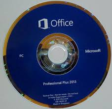 microsoft office disk fix local disk q added by office 2010 beta