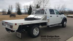 2000 Series Aluminum Truck Bed - Extruded Floor | Hillsboro Trailers ... Hillsboro Gii Steel Bed G Ii Pickup Used Flatbeds Teuck Bed To Flatbed Would You Convert Page 4 Truck Needs A New Who Runs Flat Beds Plowsite New 2018 Nissan Frontier For Sale In Or 8n0114 Industries Introduces A Open Car Tandem Axle Alinum Gallery Monroe Equipment Flat Beds Lazy T Tire Implement 2017 Chevrolet Silverado 3500 Platform Body Jasper Hillsboro 3000 Series Lloyd Ford Dealership Itasca Tx 76055