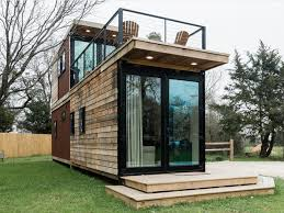104 Shipping Container Homes In Texas You Can Rent A Home Near Magnolia Market On Airbnb