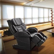 fuji chair manual osaki japan premium 4d chair emassagechair