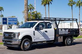 100 Used Trucks Arizona Commercial For Sale In
