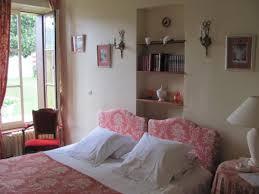 chambre hote de charme normandie chambre d hôte à rouen en normandie le brécy gite chambre d