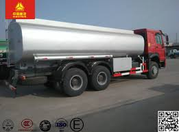 China Sinotruk HOWO 6X4 Fuel Tanker Truck For Diesel Transport Truck ... Diesel Tanks Hydrocarbon Storage Tank Manufacturer Fes Tanks Side Mounted Oem Fuel Southtowns Specialties Gmc Out With The Old Replacing An Filter Centaurus Poly Pump Kit 200l Portable 797776869503 Isuzu Commercial Vehicles Low Cab Forward Trucks Rds Alinum Transfer 69 Gallon Rectangular Diamond Short Bed Toolbox And Fuel Tank Dodge Cummins Forum Delivery Gasoline White Volvo Fh Truck Adr On Summer Road Editorial Image Best 2018 Def Stock Image Of Diesel Regulations 466309