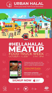 HELLAHALAL MEATUP [Food Truck Week] At Town Fair Shopping Center ... Launching Today Where The Trucks At App Helps Ios Users Locate Introducing React Food Truck Burke Knows Words Pizza Fresh On Pantone Canvas Gallery Food_truck_app Espsofttech Wheres The Beef Design Behance September 26 2018 Stockholm Sweden Portrait Of Gabriella Mannik Tracker Uxui Ashley Romo Truckit Concept Apps Google My Appmyfoodtruck Twitter Portfolio Morgan Dipietro