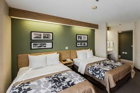 Sleep Inn Coupon - Hotel Tonight Promo Code $50 How To Find Cheap Airport Parking Anywhere Thrifty Nomads Best Western Plus Coupon Code Wolfgang Puck Pssure Oven Discounts On Parking Near Airports For Montreal Ottawa Ten Ways Save The Points Guy Heide Deals Severance Town Center Itravel2000com Ifly Indoor Skydiving Two 50 Egift Cards Etihad Promo Codes Uae 25 Off Coupon Code Offers Oct 2019 Four Points Sheraton Discount Lowes Home Improvement Sleep Inn Suites Average Harley Rider Deals Gap Park Fly Coupons Groupon