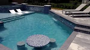 American Pools And Spas (Swimming Pool Orlando) - YouTube Swimming Pool Design Ideas In 3d Swimming In An American Fiberglass Pool Has Surprising Benefits Pools For Small Backyards It Is Possible To Build A Backyard Landscaping Ideasamazing Near Modest Residential American Southwest Backyard With Pool And 17 Early Outdoor Shade Structures Pergolas Arbors Grassedge Peekaboo Refresh Your The Latest Nice Houses With In Modern Home Garden Interior Designs Types Styles The Thrill Of Grill Smithsonian Gardens 40 Beautiful
