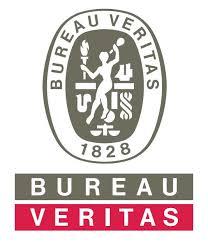 iecre recb bureau veritas certification general information