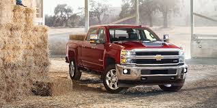 New & Used Chevrolet Work Trucks For Sale