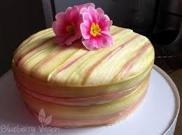 erdbeer cupcakes mit weißer schokolade