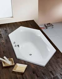 eine whirlwanne für ihr badezimmer neuesbad de