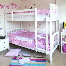 Ikea Tromso Loft Bed by Ikea Loft Ideas Ikea Tromso Loft Bed Ideas Bedroom King Size