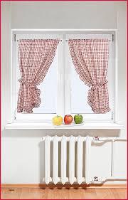 rideau de cuisine en cuisine rideaux cuisine la redoute unique rideau cuisine rideau